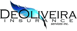 DeOliveira Insurance